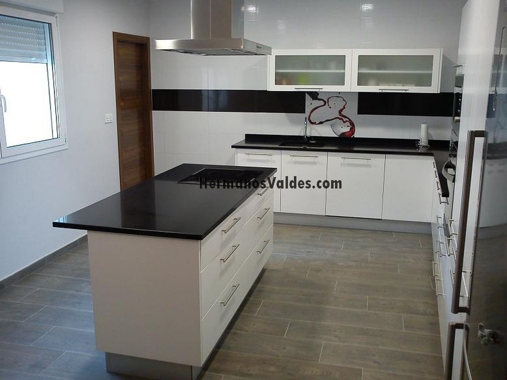 Tiendas De Cocinas En Alicante. Tiendas De Muebles De Cocina ...