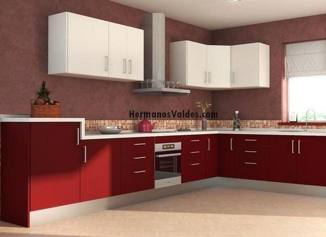 Muebles de cocina en kit 20170823020125 for Muebles de cocina en kit online