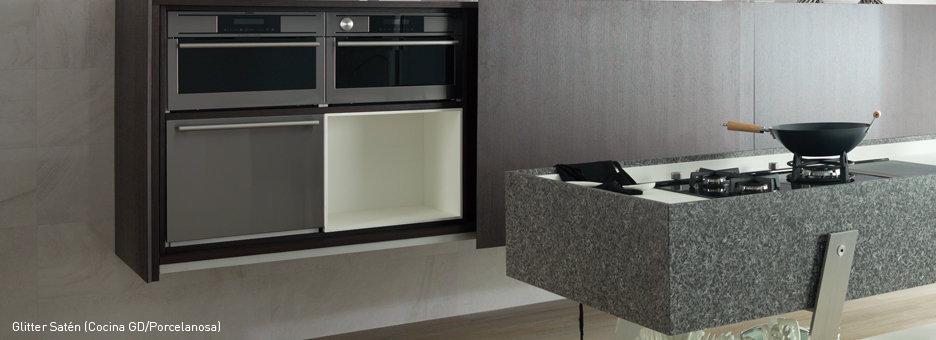 Productos muebles de cocina encimeras hermanos - Muebles de cocina alicante ...